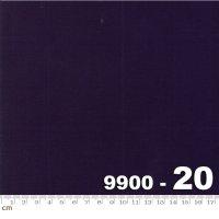 BELLA SOLIDS-9900-20(A-10)
