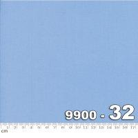 BELLA SOLIDS-9900-32(A-10)