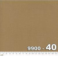 BELLA SOLIDS-9900-40(A-10)