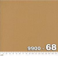 BELLA SOLIDS-9900-68(A-10)