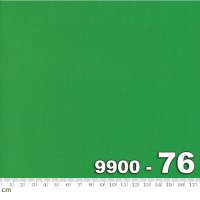 BELLA SOLIDS-9900-76(A-10)