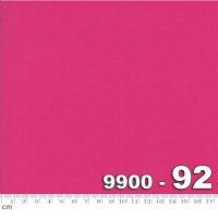 BELLA SOLIDS-9900-92(A-10)