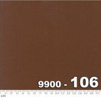 BELLA SOLIDS-9900-106(A-10)
