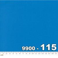 BELLA SOLIDS-9900-115(A-10)