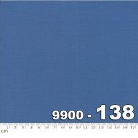 BELLA SOLIDS-9900-138(A-10)