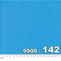 BELLA SOLIDS-9900-142(A-10)