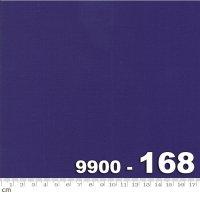BELLA SOLIDS-9900-168(A-10)