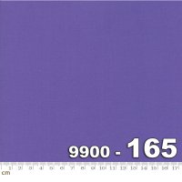 BELLA SOLIDS-9900-165(A-10)