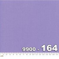 BELLA SOLIDS-9900-164(A-10)