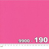 BELLA SOLIDS-9900-190(A-10)