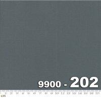 BELLA SOLIDS-9900-202(A-10)