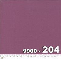 BELLA SOLIDS-9900-204(A-10)