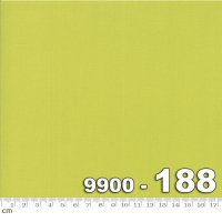 BELLA SOLIDS-9900-188(A-10)