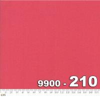 BELLA SOLIDS-9900-210(A-10)
