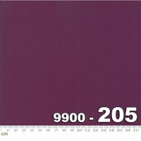 BELLA SOLIDS-9900-205(A-10)
