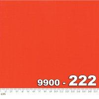 BELLA SOLIDS-9900-222(A-10)