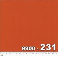 BELLA SOLIDS-9900-231(A-10)