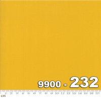 BELLA SOLIDS-9900-232(A-10)