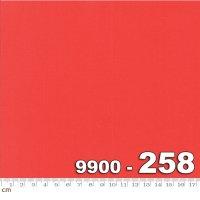 BELLA SOLIDS-9900-258(A-10)