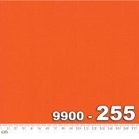 BELLA SOLIDS-9900-255(A-10)