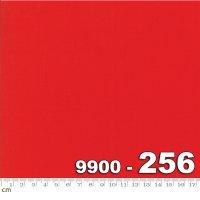 BELLA SOLIDS-9900-256(A-10)