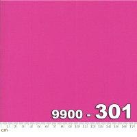 BELLA SOLIDS-9900-301(A-10)