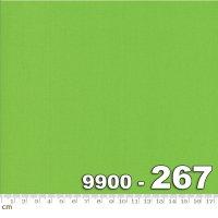 BELLA SOLIDS-9900-267(A-10)