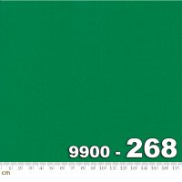 BELLA SOLIDS-9900-268(A-10)