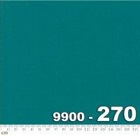 BELLA SOLIDS-9900-270(A-10)