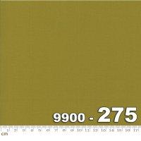 BELLA SOLIDS-9900-275(A-10)
