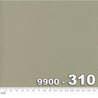BELLA SOLIDS-9900-310(A-10)