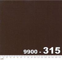 BELLA SOLIDS-9900-315(A-10)