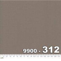 BELLA SOLIDS-9900-312(A-10)