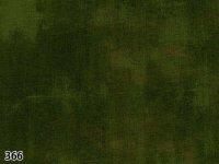 GRUNGE BERRY MERRY-30150-366(B-03)