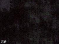 GRUNGE BERRY MERRY-30150-369(B-03)