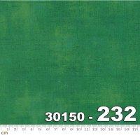 GRUNGE-30150-232(B-03)