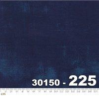 GRUNGE-30150-225(B-03)