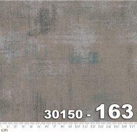 GRUNGE-30150-163(B-03)
