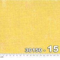 GRUNGE-30150-15(B-03)