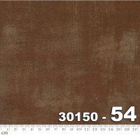 GRUNGE-30150-54(B-03)