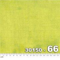 GRUNGE-30150-66(B-03)