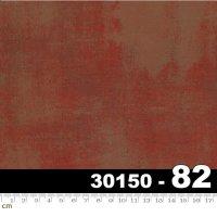 GRUNGE-30150-82(B-03)