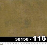 GRUNGE-30150-116(B-03)