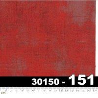 GRUNGE-30150-151(B-03)