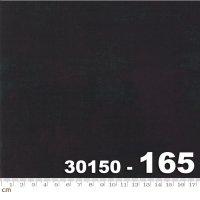 GRUNGE-30150-165(B-03)