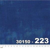 GRUNGE-30150-223(B-03)