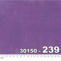 GRUNGE-30150-239(B-03)