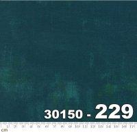 GRUNGE-30150-229(B-03)