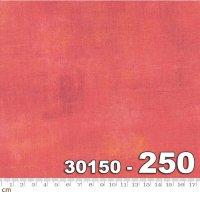 GRUNGE-30150-250(B-03)