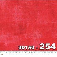 GRUNGE-30150-254(B-03)